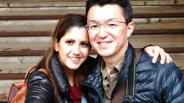 Röportaj: Sergül Kato ile Japonya'da Yaşam