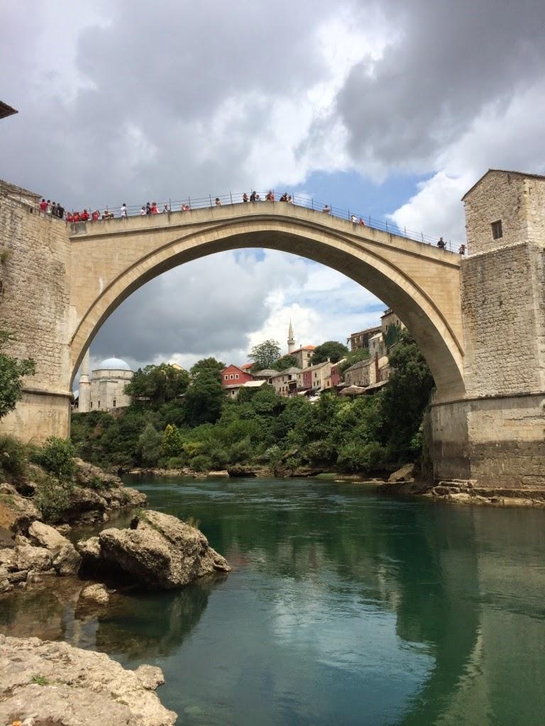 1-Mostar-koprusu.JPG