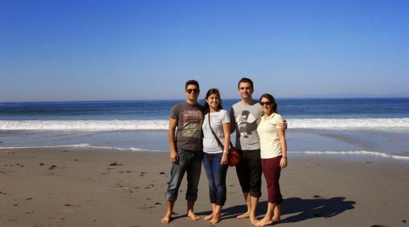 1-californian%C4%B1n-guzl-sahillerinden-biri.JPG