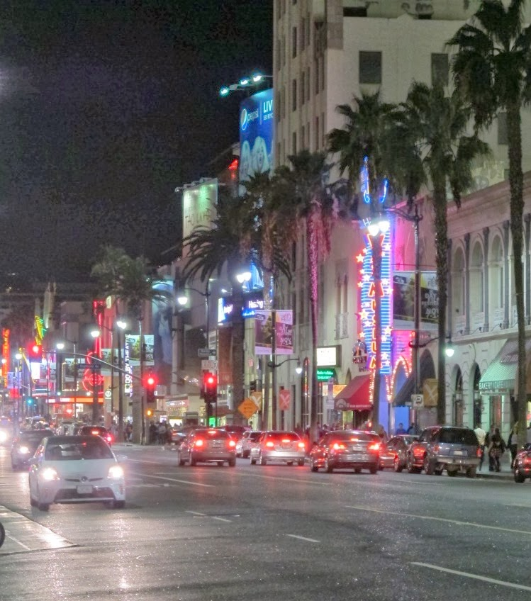 1-los-angeles-hollywood-blvd.jpg