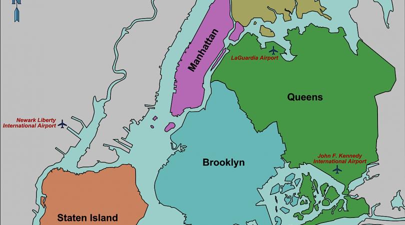 1-new-york-city-harita.png