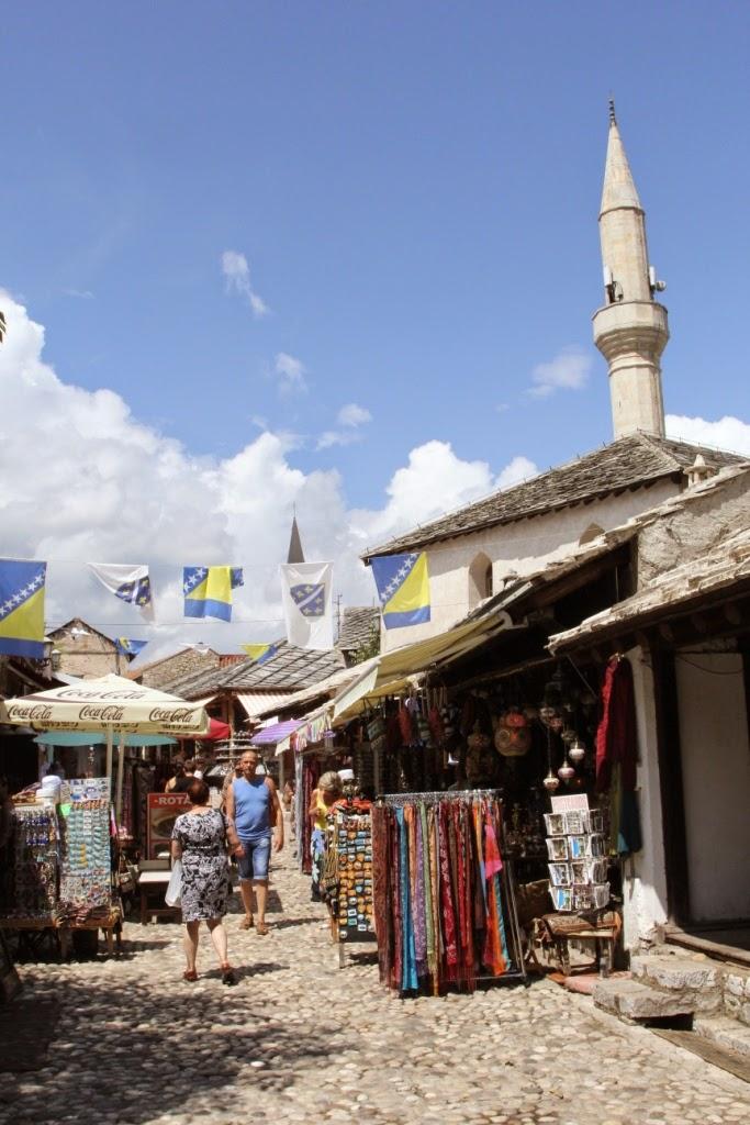 10-Mostar-sanki.JPG