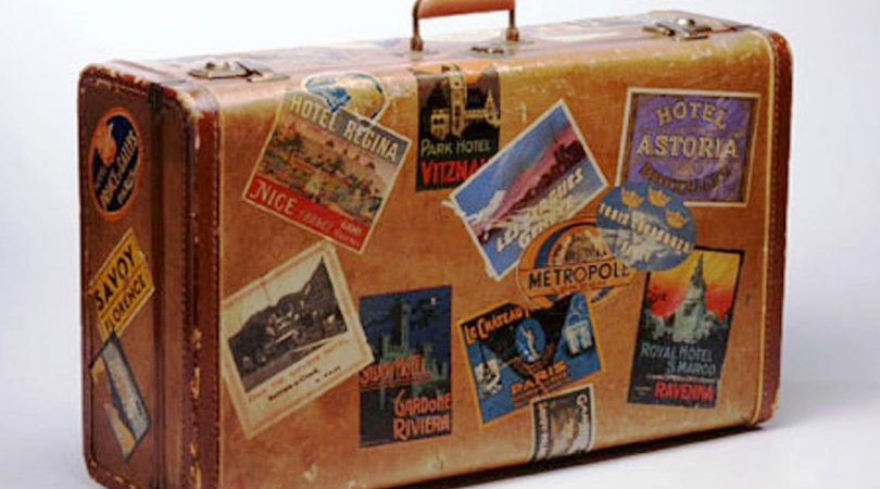 10-suitcase-credit-getty_1128a_aol-lifestyle-uk_11102010.jpg