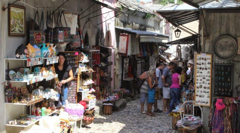 11-Mostar-sokaklari.JPG