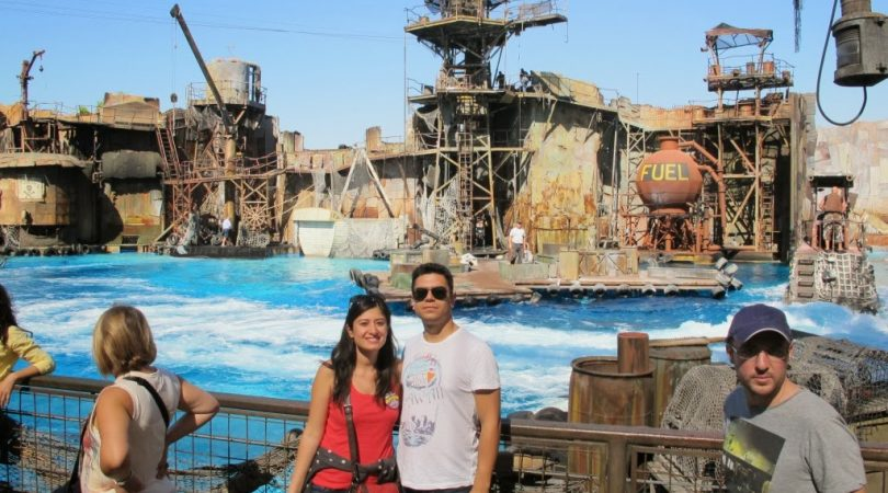 13-universal-studios-water-world-film-seti-gezisi.jpg