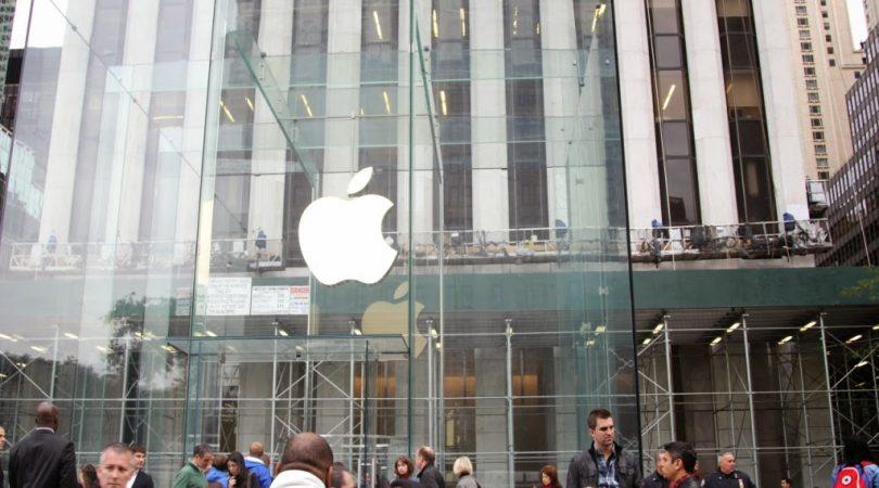 14-newyork-camdan-apple-magazasi-.JPG