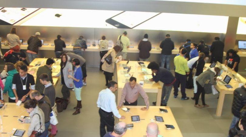 15-newyork-apple-magazasi-icerden.JPG