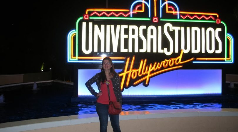15-universal-studios-gezisi-hollywood.jpg