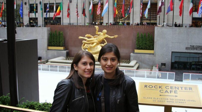 16-newyork-rockefeller-is-merkezi-binas%C4%B1.JPG