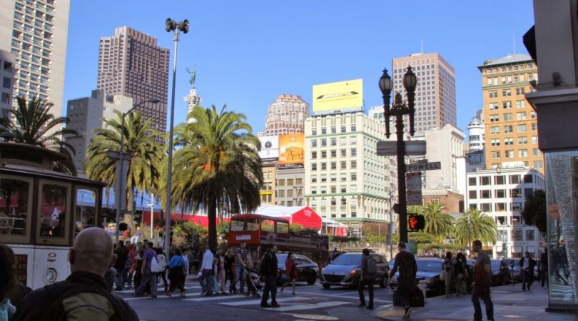 16-san-fransisco-gezisi-union-square.JPG