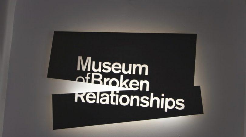 16-zagreb-muze.JPG