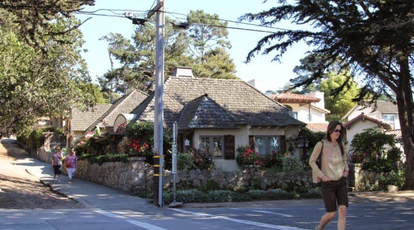17-california-carmel-evleri.JPG