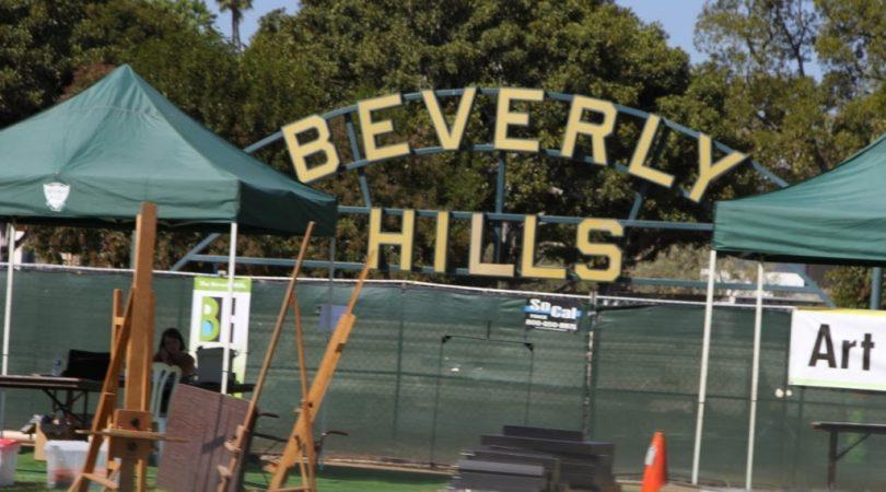 18-beverly-hills-turu-los-angeles.jpg