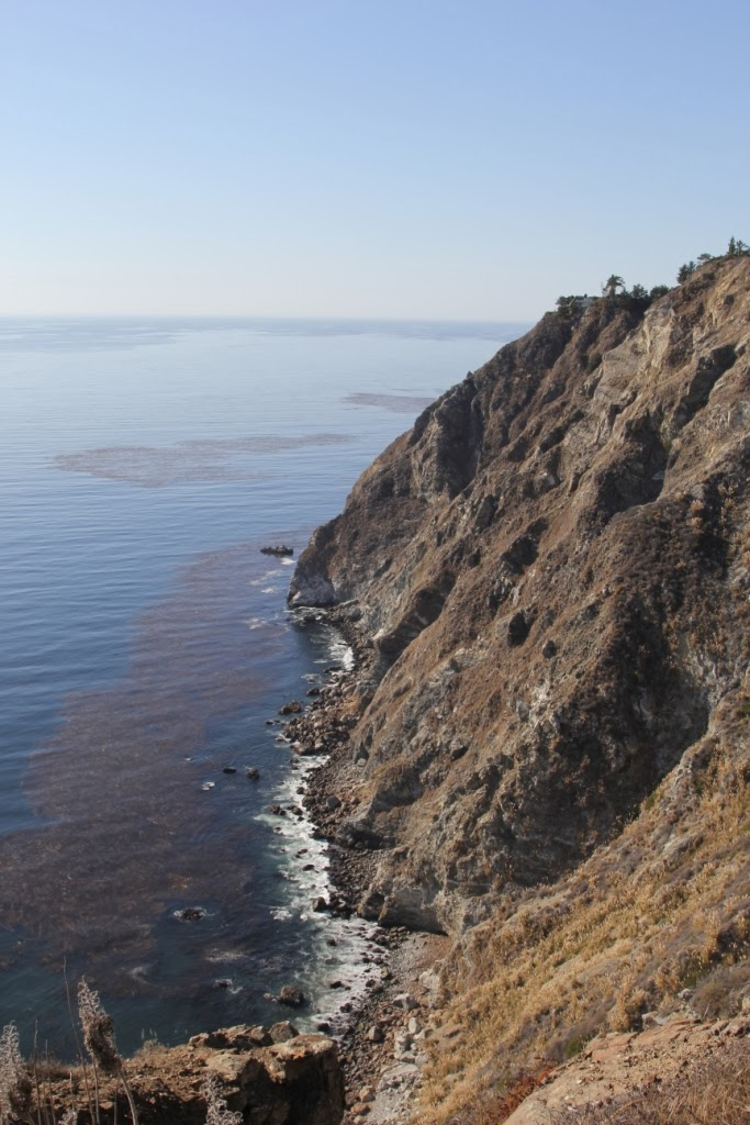 18-california-okyanus-k%C4%B1y%C4%B1lari.JPG