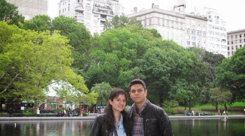 19-newyork-central-park-manzaras%C4%B1-ve-gezisi.JPG