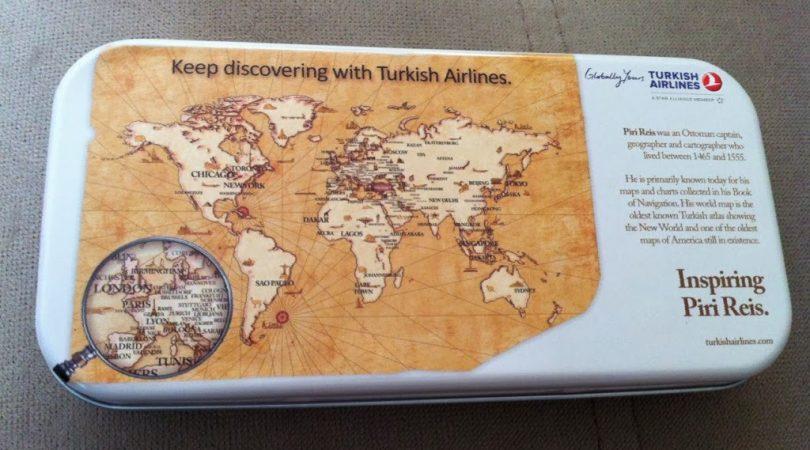 1a-turk-hava-yollar%C4%B1-uzun-yolculuk-paketi.JPG