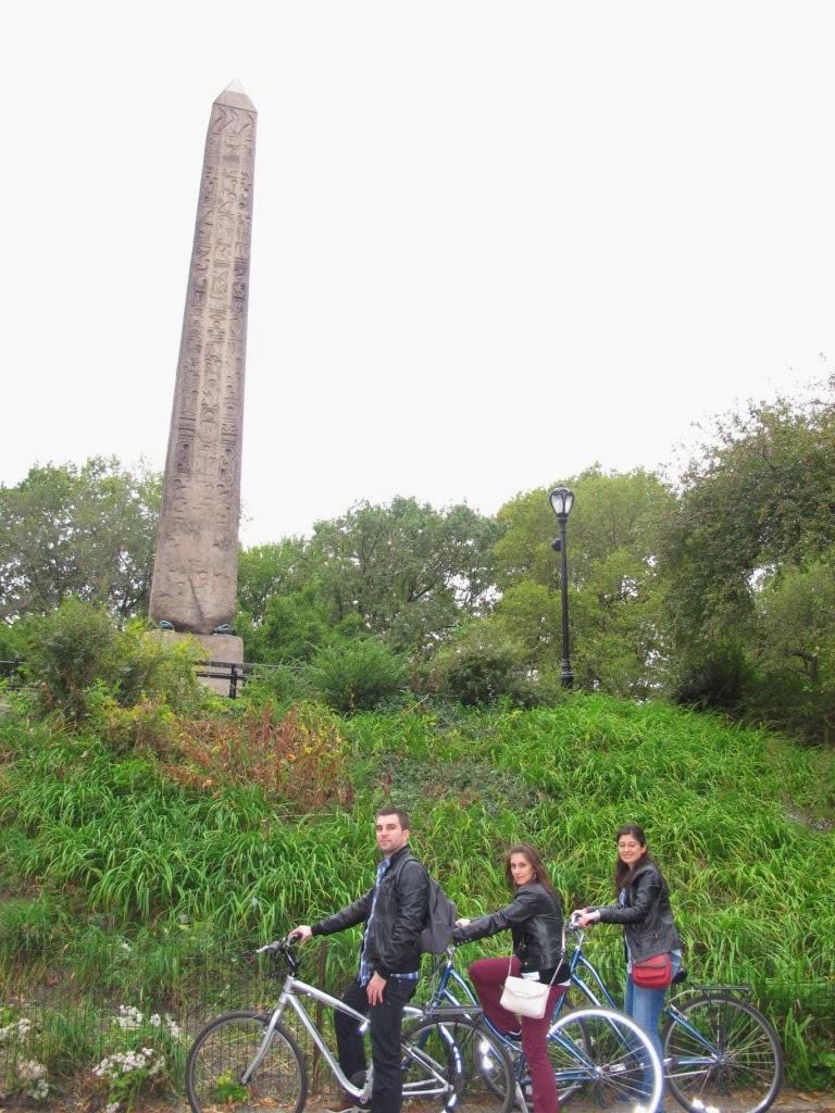 22-newyork-bisiklet-turu.JPG