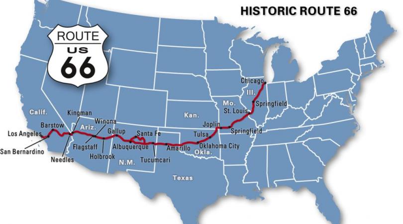 24-route-66-haritasi.jpg