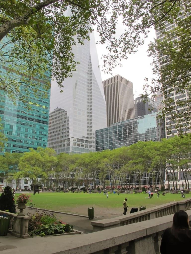 25-newyork-bryant-park-gezisi.JPG