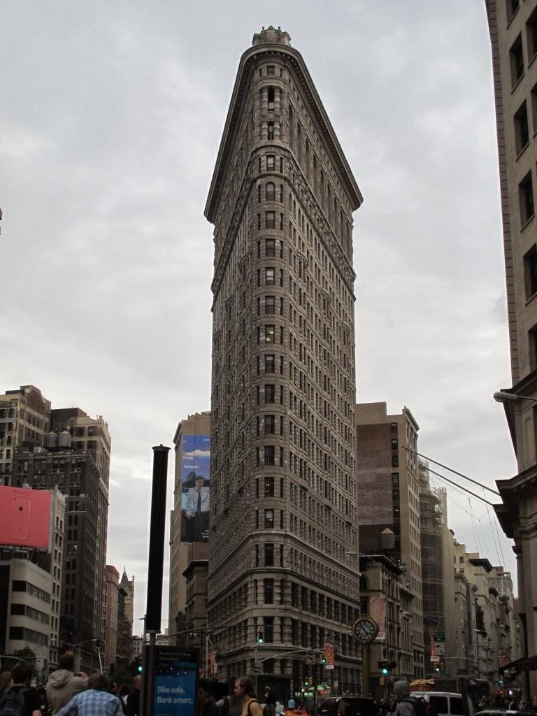 27-newyork-flatiron-binas%C4%B1.JPG