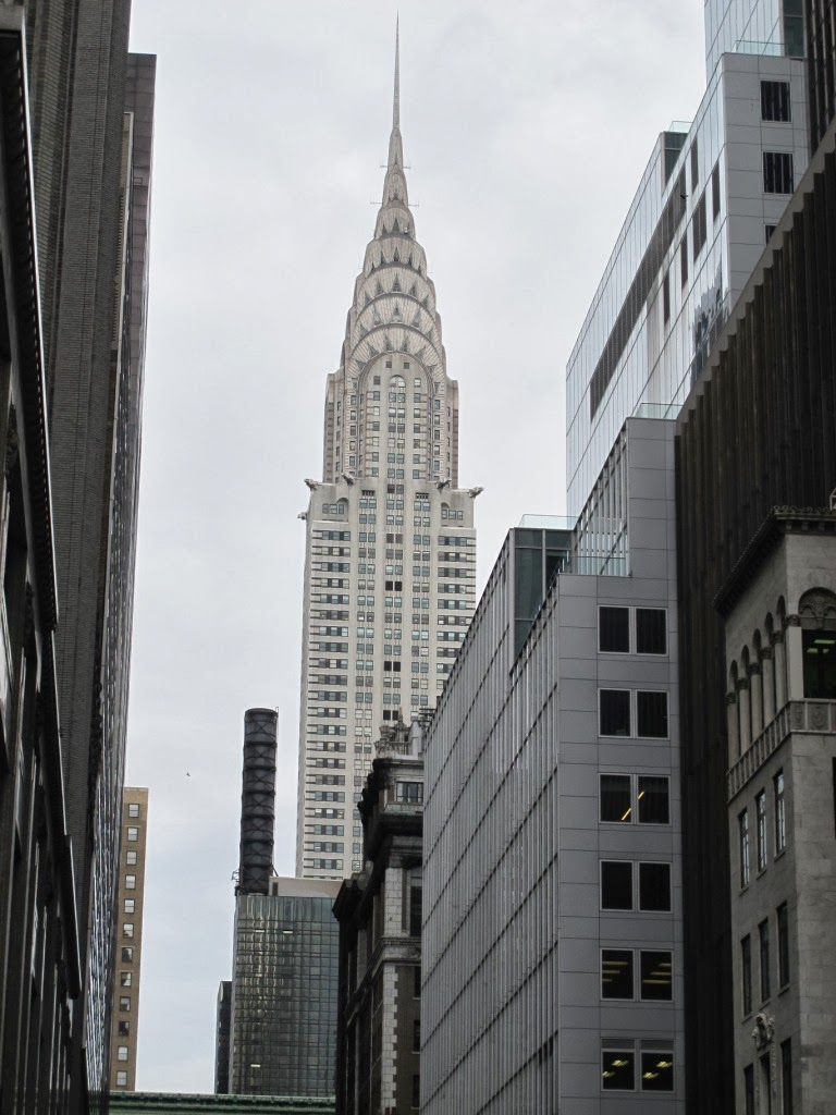 28-newyork-chrysler-binas%C4%B1-siluetin-vazgecilmezi.JPG
