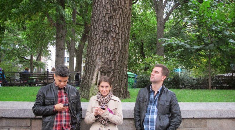 29-newyork-parklar%C4%B1nda-bedava-internet.JPG