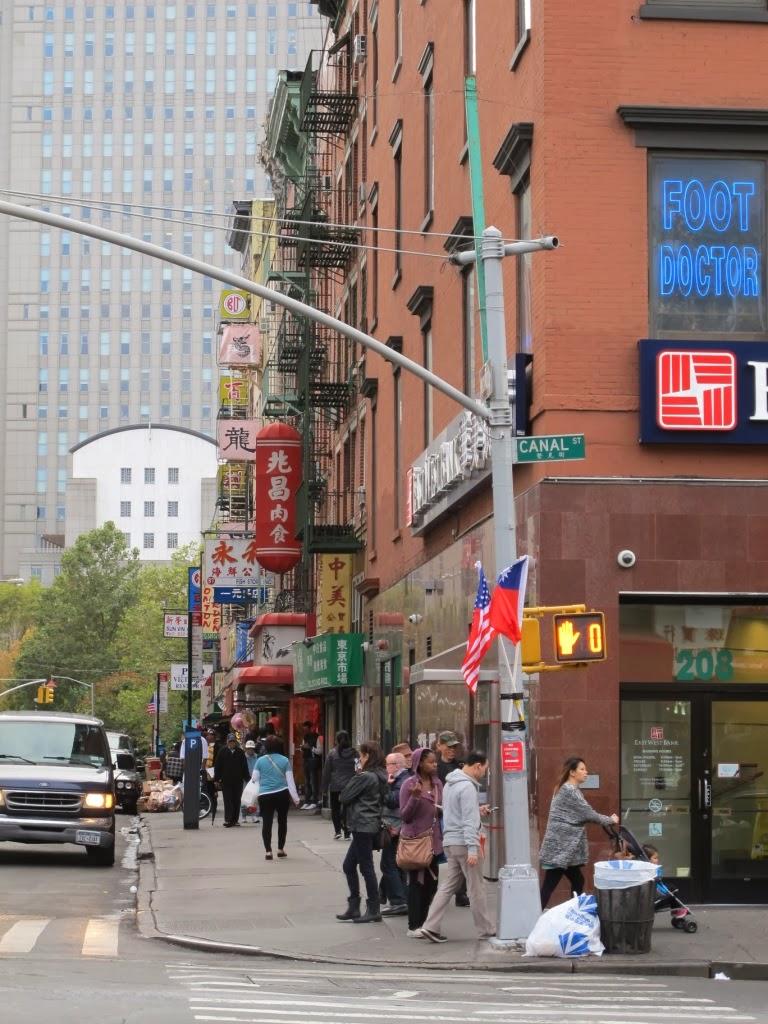 30-newyork-cin-mahallesine-bakis.JPG
