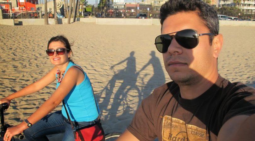 30-santa-monica-bisiklet-turu.jpg