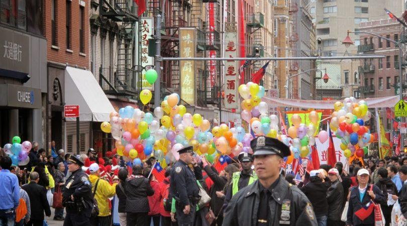 31-newyorkta-cinliler-kutlamas%C4%B1-acaba-ne-kutlan%C4%B1yor.JPG