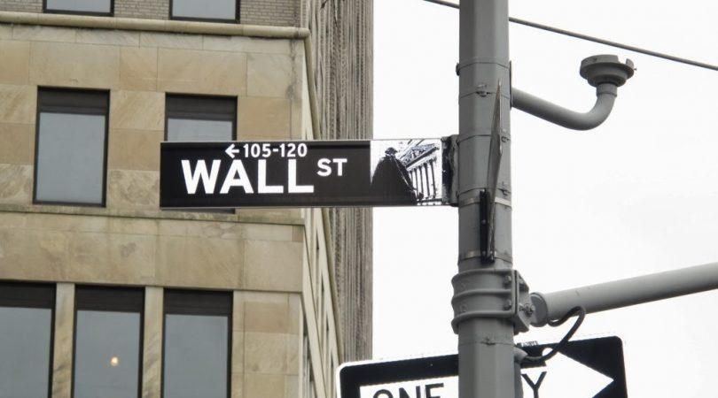 34-newyork-dunya-finans-merkezi-wall-street.JPG