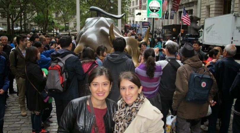 37-newyorkta-charging-bull-yani-meshur-boga-heykeli.JPG