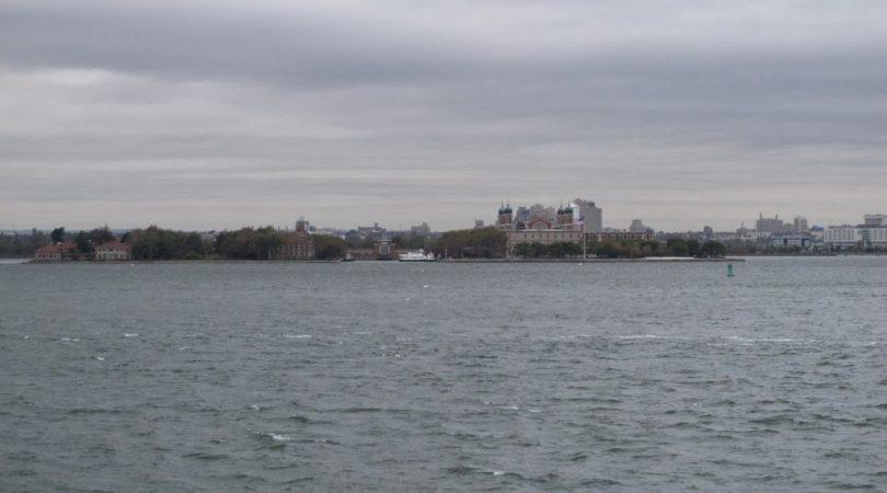 39-newyork-ellis-adasi-ilk-gocmenlerin-muzesi.JPG
