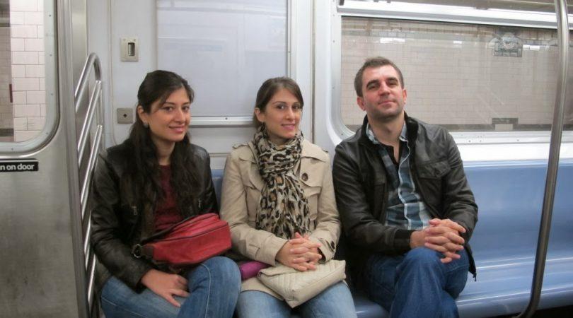 4-newyork-metro-yolculu%C4%9Fu.JPG