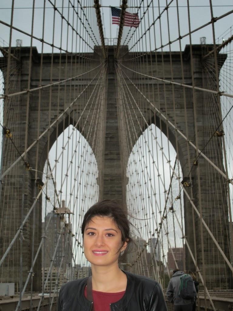 41-newyork-brooklyn-koprusu-gothic-mimari-yap%C4%B1s%C4%B1-muhtesem.JPG