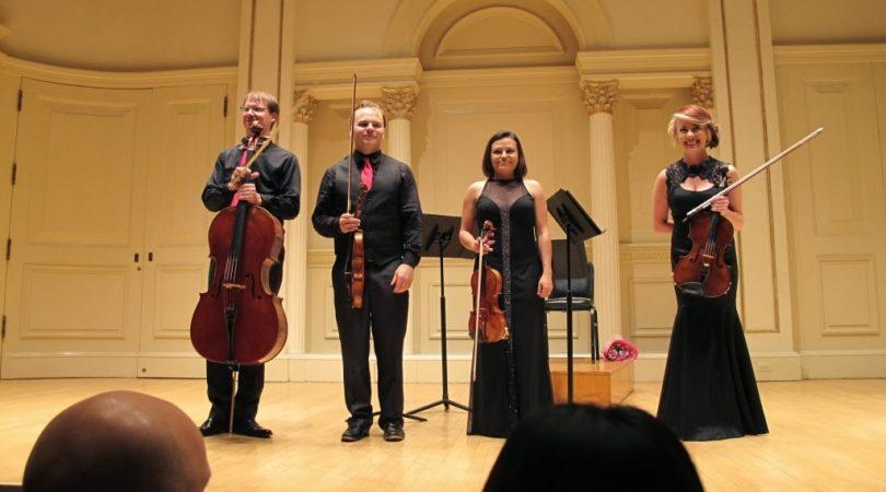 47-newyork-apollo-chamber-players-konseri.JPG