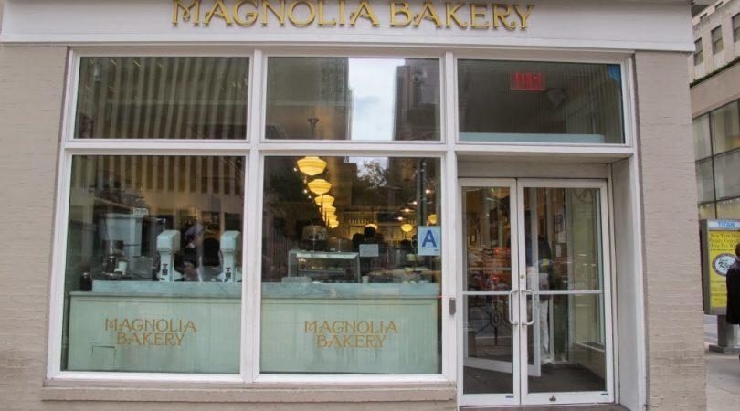 48-magnolia-bakery-tatlar%C4%B1-super.JPG