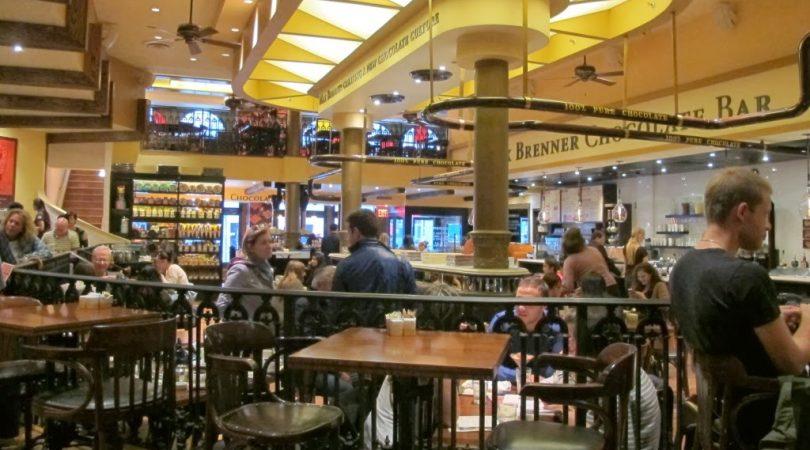 49-newyork-bar-pub-maxx-brenner.JPG