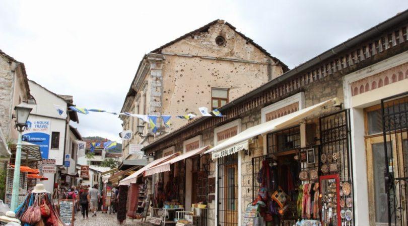 5-Mostar-binadaki-mermi.JPG