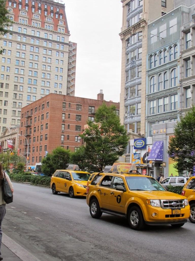 5-newyork-taksileri.JPG