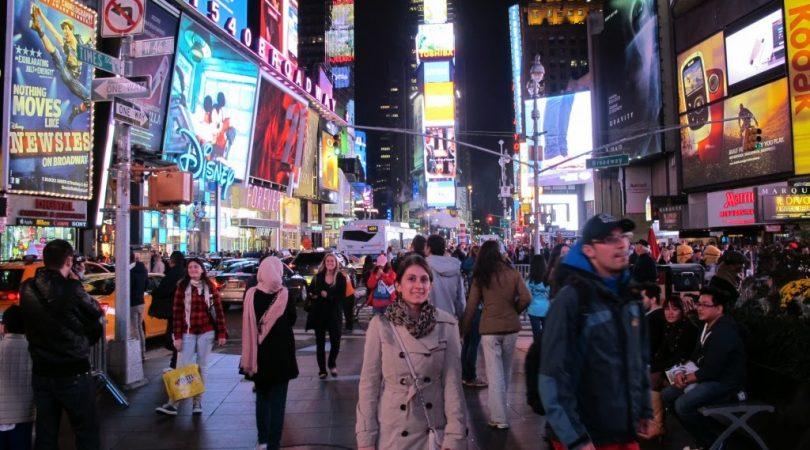 Beidaihe new york times