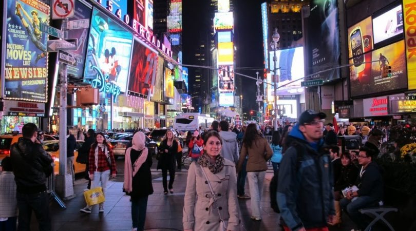 5-newyork-times-square.JPG
