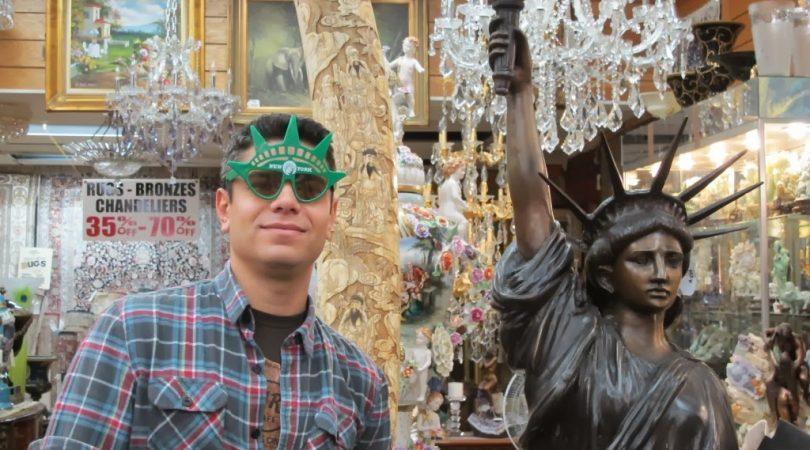 55-newyorkta-ozgurluk-heykeli-ile-hatira.JPG