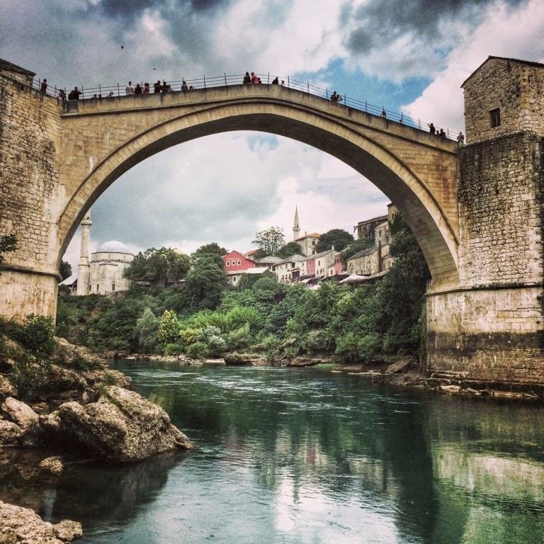 6-Mostar-koprusu.JPG