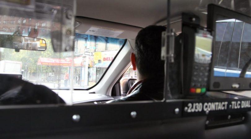 6-newyork-taksi-iceriden-nas%C4%B1l-gorunuyor.JPG