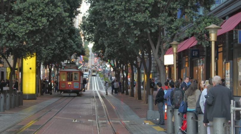 6-san-fransisconun-cable-car-ve-yokuslu-yollari.JPG