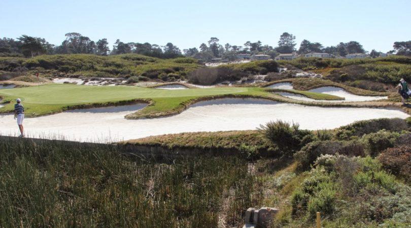 7-17-mil-drive-yolu-golf-sahasi.JPG