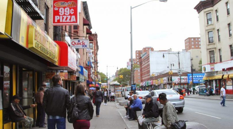 7-newyork-east-harlem-sokaklar-nas%C4%B1l.JPG