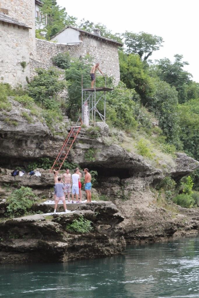 8-Mostar-atlama-platform.JPG