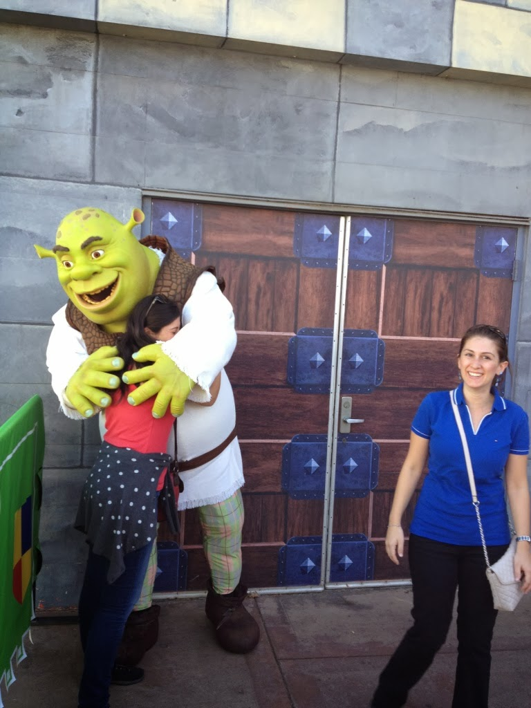 9-los-angeles-universal-shrek.JPG