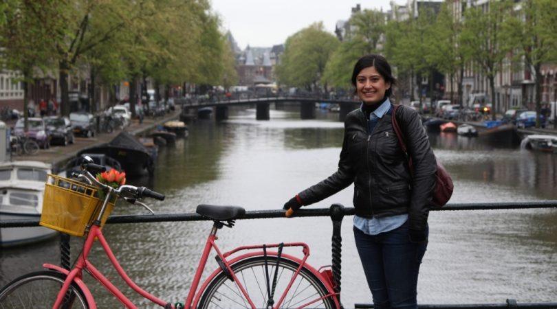 Amsterdam-Hatirasi.JPG